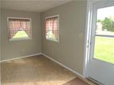 562 Allendale Rd - Photo 11