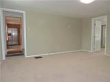562 Allendale Rd - Photo 12