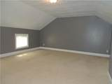 562 Allendale Rd - Photo 15