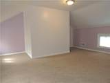 562 Allendale Rd - Photo 18