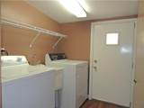 562 Allendale Rd - Photo 19