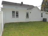 562 Allendale Rd - Photo 20
