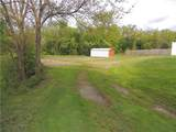 562 Allendale Rd - Photo 23
