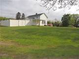 562 Allendale Rd - Photo 24