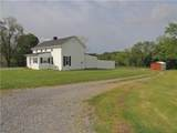 562 Allendale Rd - Photo 25