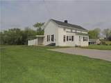 562 Allendale Rd - Photo 3