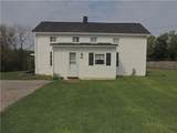562 Allendale Rd - Photo 4