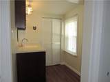 562 Allendale Rd - Photo 9