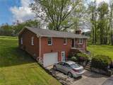 351 Pleasant Valley Rd - Photo 1