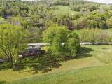 351 Pleasant Valley Rd - Photo 11