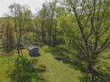 351 Pleasant Valley Rd - Photo 12