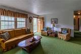 351 Pleasant Valley Rd - Photo 13