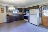 351 Pleasant Valley Rd - Photo 14