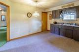 351 Pleasant Valley Rd - Photo 15