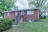 351 Pleasant Valley Rd - Photo 2