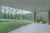 351 Pleasant Valley Rd - Photo 4