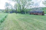 351 Pleasant Valley Rd - Photo 7