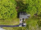 351 Pleasant Valley Rd - Photo 9