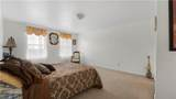 1122 Old National Pike - Photo 11