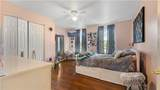 1122 Old National Pike - Photo 12