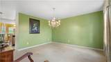 1122 Old National Pike - Photo 5