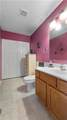 1122 Old National Pike - Photo 8