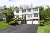 5928 Daleview - Photo 1