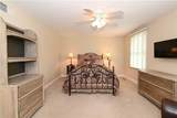 5928 Daleview - Photo 13
