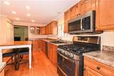 5928 Daleview - Photo 25