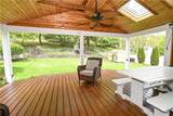 5928 Daleview - Photo 9