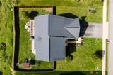 1522 Lombard Circle - Photo 24