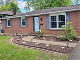 710 Courtview Dr - Photo 1