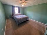 710 Courtview Dr - Photo 10