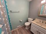 710 Courtview Dr - Photo 11