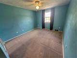 710 Courtview Dr - Photo 12