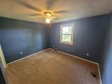 710 Courtview Dr - Photo 13
