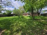 710 Courtview Dr - Photo 19