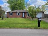 710 Courtview Dr - Photo 2