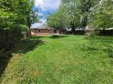 710 Courtview Dr - Photo 20