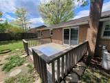 710 Courtview Dr - Photo 21