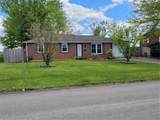 710 Courtview Dr - Photo 22