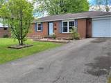 710 Courtview Dr - Photo 23