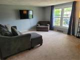 710 Courtview Dr - Photo 4