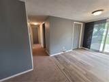 710 Courtview Dr - Photo 5