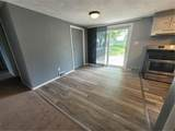 710 Courtview Dr - Photo 6