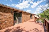 233 Gass Road - Photo 18