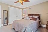 4411 Stanton Ave - Photo 13