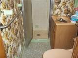 3458 Evergreen Rd - Photo 10