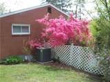 3458 Evergreen Rd - Photo 19
