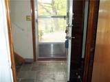 3458 Evergreen Rd - Photo 2